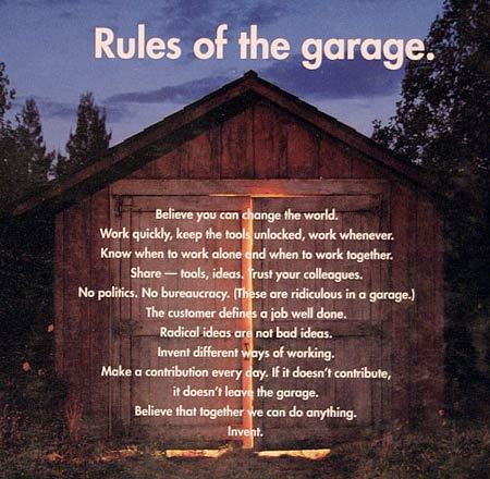hp_rules_of_the_garage_hpdi.jpg
